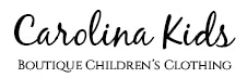 Carolina Kids Boutique